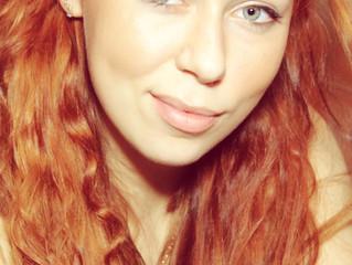 Анастасия Ростовцева