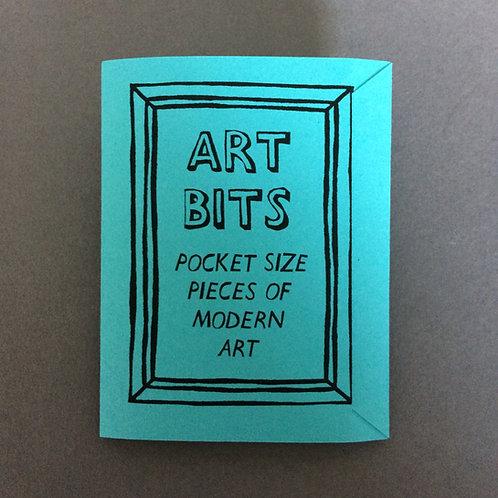 ART BITS