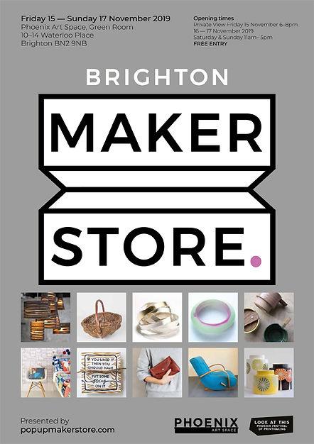 brighton maker store.jpg
