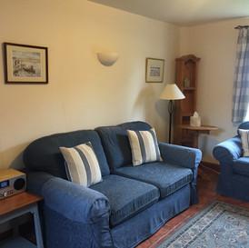 North_sofas.JPG