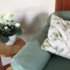 Bell_Cottage_armchair.jpg
