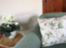 Bell_armchair.jpg