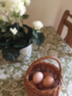 Egg_basket_Bell_table.JPG