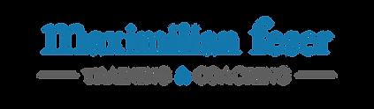 Max_Logo_WEB_transparent_HQ.png