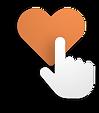 icone_sentimentos.png