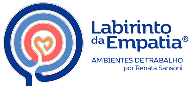 Labirinto-da-empatia-logo.png