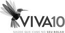 viva10.png