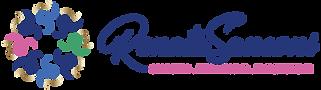 Renata Sansoni logo