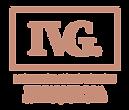 IVG.png
