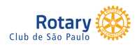 rotary-club-sao-paulo-logo.png