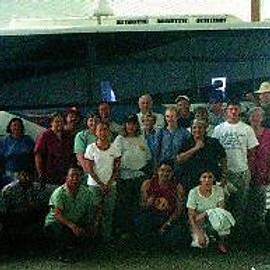 Past Team
