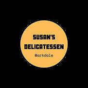 susan's delicatessen.png