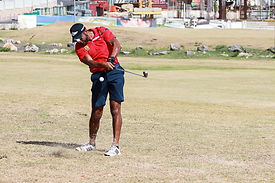 THE GOLF TOURNMENT-72.jpg