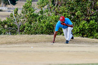 THE GOLF TOURNMENT-52.jpg