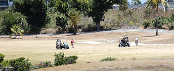 THE GOLF TOURNMENT-145.jpg