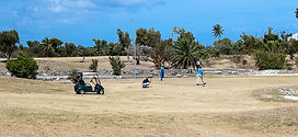 THE GOLF TOURNMENT-142.jpg