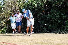 THE GOLF TOURNMENT-60.jpg