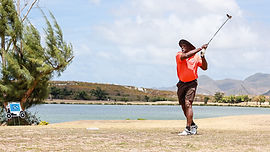 THE GOLF TOURNMENT-137.jpg