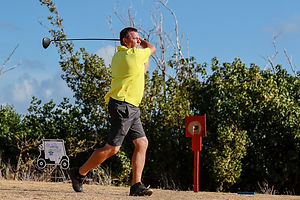 THE GOLF TOURNMENT-40.jpg