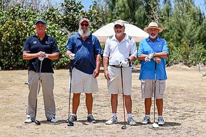 THE GOLF TOURNMENT-113.jpg