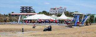 THE GOLF TOURNMENT-144.jpg