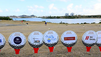 THE GOLF TOURNMENT-170.jpg