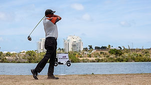 THE GOLF TOURNMENT-121.jpg