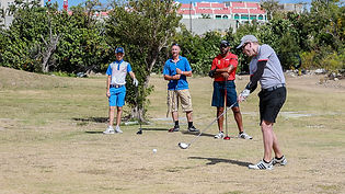 THE GOLF TOURNMENT-76.jpg