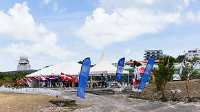 THE GOLF TOURNMENT-152.jpg