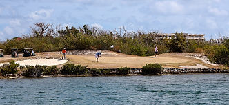 THE GOLF TOURNMENT-143.jpg