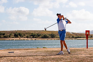 THE GOLF TOURNMENT-35.jpg