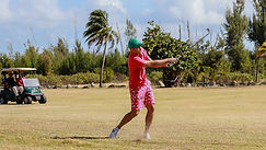 THE GOLF TOURNMENT-68.jpg
