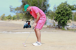 THE GOLF TOURNMENT-81.jpg