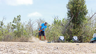THE GOLF TOURNMENT-100.jpg