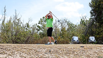 THE GOLF TOURNMENT-103.jpg