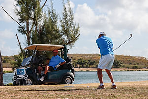 THE GOLF TOURNMENT-45.jpg