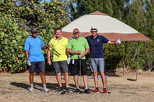 THE GOLF TOURNMENT-36.jpg