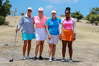 THE GOLF TOURNMENT-107.jpg