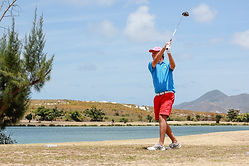THE GOLF TOURNMENT-127.jpg