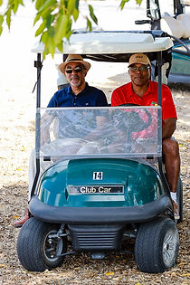 THE GOLF TOURNMENT-82.jpg