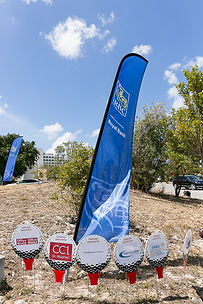 THE GOLF TOURNMENT-160.jpg