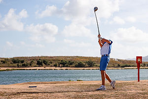 THE GOLF TOURNMENT-34.jpg