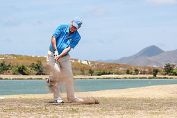 THE GOLF TOURNMENT-128.jpg