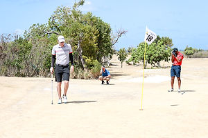THE GOLF TOURNMENT-88.jpg