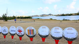THE GOLF TOURNMENT-174.jpg