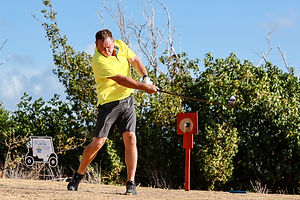 THE GOLF TOURNMENT-39.jpg