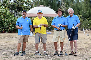 THE GOLF TOURNMENT-129.jpg