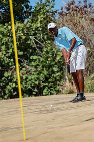 THE GOLF TOURNMENT-79.jpg