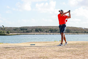 THE GOLF TOURNMENT-32.jpg