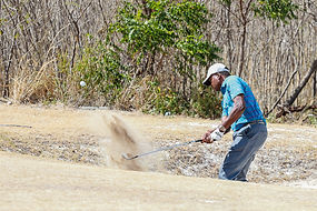 THE GOLF TOURNMENT-83.jpg